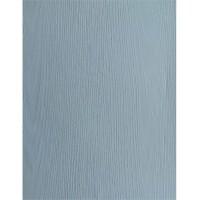 海创集成墙面实心大板蓝布纹