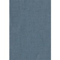 海创集成墙面实心大板深蓝布纹,海创竹木纤维集成墙板