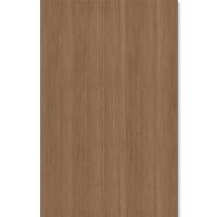 海创集成墙面实心大板深木纹,海创竹木纤维集成墙板