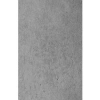 海创集成墙面实心大板灰色纹,海创竹木纤维集成墙板