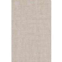 海创竹木纤维集成墙板锦绣布帛