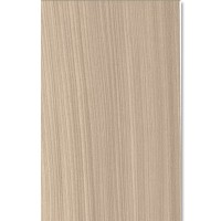 来斯奥集成墙面双层蜂香板原木纹