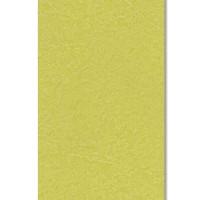 典尚铝合金集成墙面香草绿