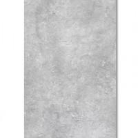 来斯奥铝蜂窝大板青砖纹,来斯奥集成吊顶