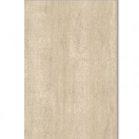 海华之家木饰面定制木纹系列