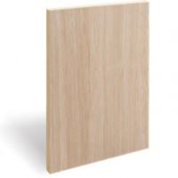海华之家木饰面定制天然染色木皮系列