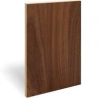 海华之家木饰面定制皮革木饰面护墙板