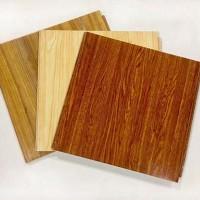饰纪上品A级防火墙板厂家 专业生产环保节能墙板