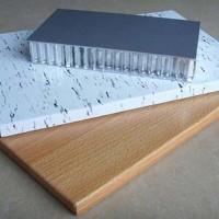 饰纪上品铝蜂窝天花板 厂家直销 质优价廉