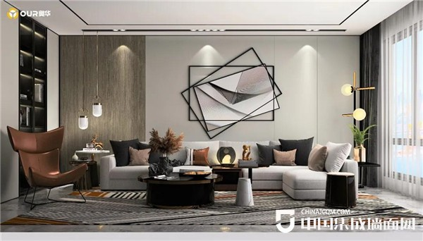 竹木纤维墙板十大公认品牌排行榜有哪些?